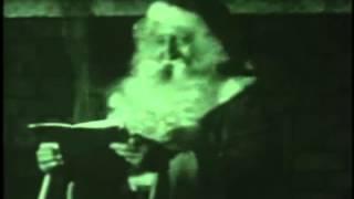 CHRISTMAS SONG- Santa's On His Way