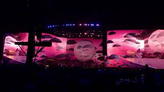 Ariana Grande - No Tears Left to Cry  - Coachella 2019 Weekend 1