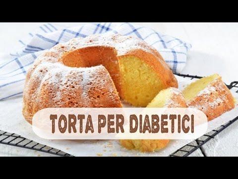 Limoni può essere mangiato con diabete di tipo 2