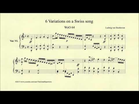 PDF MUSIC BRITANNIA RULE SHEET