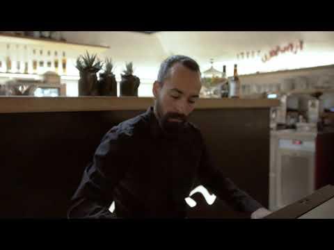 Ken Mauron video preview