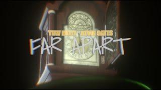 YNW Melly - Far Apart (feat. Kevin Gates) [Official Audio]
