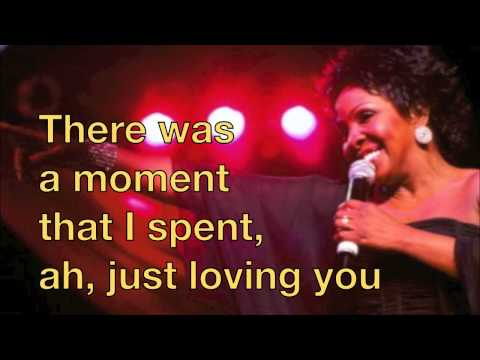 Gladys Knight booking, book Gladys Knight for live shows