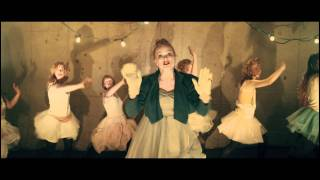 Ane Brun - Do You Remember (Official Video HD)