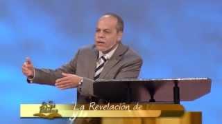 preview picture of video 'En Su Palabra: La Revelación de Dios y la Receptividad del Hombre'