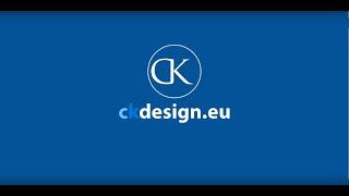 CK Website Design - Video - 1