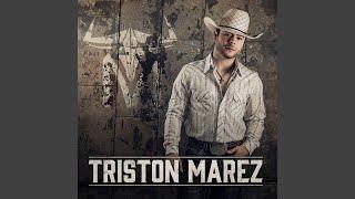 Triston Marez Whole Lotta You