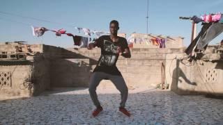 Emmanuel Sonko Dance Tekno Ft Selebobo   Maria