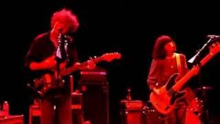 yuck - get away (live in chicago 5/4/2011)
