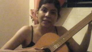 Caribbean blues - Juan Luis Guerra
