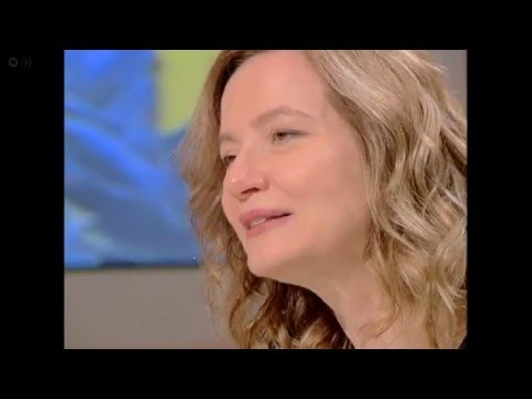 Literatura Fundamental 93: Irmãos Grimm - Karin Volobuef