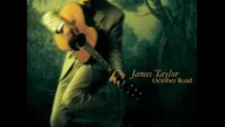 James Taylor - September Grass
