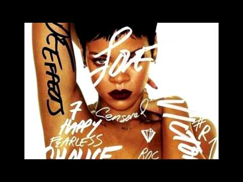 , title : 'Rihanna Feat Chris Brown- Nobody's Business (Official song 2012)'