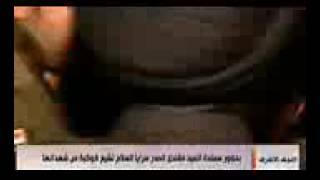 اغاني طرب MP3 نشيد سرايا السلام الاعلام العسكري تحميل MP3