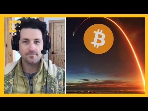 Bitcoin gold tradingview