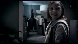Love a good scare Then check out this trailer for Mama Universals