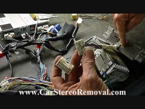 Wiring Harness - Cable Harness, Electric Cable Harness ... on