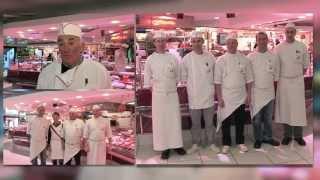 Boucherie Traiteur Bayle - LA GRAND CROIX