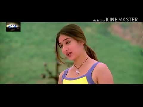 Yaadein... (2001) Trailer