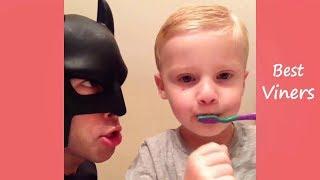 BatDad Vine compilation - Funny Bat Dad Vines & Instagram Videos - Best Viners - Video Youtube