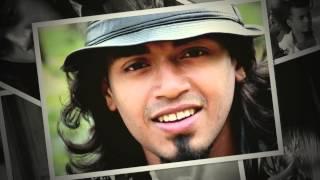 Arjuna rookantha-Kiri Sudu Sele Remake-New release 2012