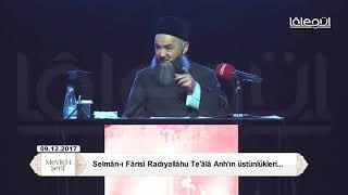 Muhsin Abimizin Türk İslam Demesi Irkçılık Manasında Değildir Ya Ne Anlamdadır?