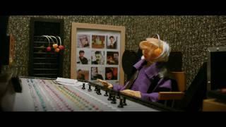 Ritm e Moosighi o Man Music Video Bijan Mortazavi