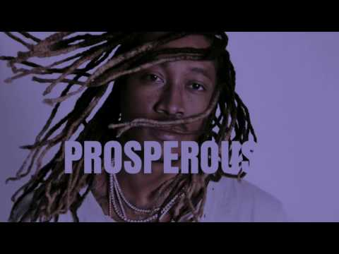 {FREE} Future | Metro Boomin | Southside type beat