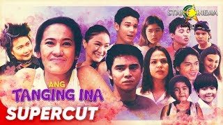 Ang Tanging Ina   Ai-Ai de las Alas, Marvin Agustin, Nikki Valdez, Carlo Aquino   Supercut