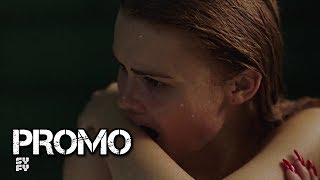 Channel Zero : Butcher's Block (S3) | Teaser #3