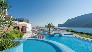 Fodele Beach & Water Park Holiday Resort | Crete | Greece