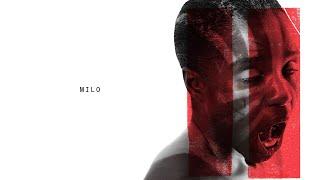 Residente - Milo (Audio)
