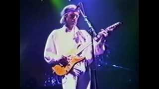Dire Straits — You and your friend — 1992-APR-28 — Paris — AWESOME MASTERPIECE