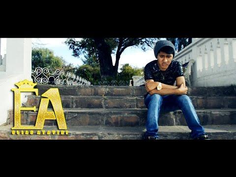 Yo La Queria 💔 - Elias Ayaviri Rap Triste VIDEO OFICIAL