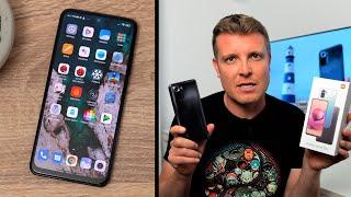 Xiaomi Redmi Note 10S Review - Should You Buy It?
