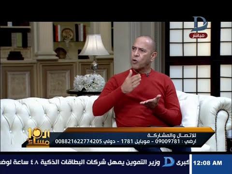 """أشرف عبد الباقي دفاعا عن """"مسرح مصر"""": أين كان المسرح الذي دمرته؟"""