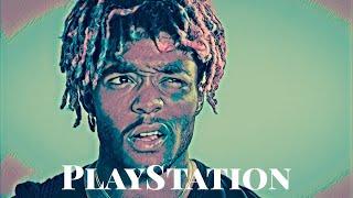 "[FREE] Lil Uzi X Lil Yachty Type Beat ""PlayStation"" (Prod. David Fourth X A-Slick)"