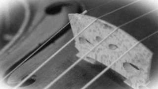 The Faint // Repertoire Of Uncommon Depth [Lyrics]