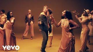 Chris Brown - Big Poppa (Music Video)