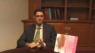 Breast Lift Consult