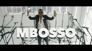Mbosso   Picha Yake