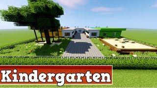 Minecraft Bauernhof Pferdestall Lets Build Самые лучшие видео - Minecraft eure hauser