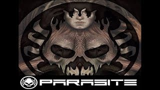 Parasite - Annihilation Xtreme Diabarha Tribute Mix
