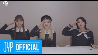 "School Meal Club Reloaded ""School Meal Club's Special Class"" EP.01"