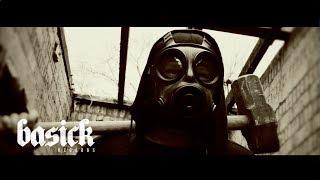 HARBINGER - I. Human Dust (Official HD Music Video - Basick Records)