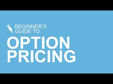 Binary options official site