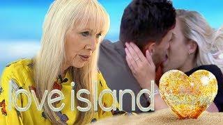 We got a body language expert to analyse Love Island - Episode 7   Metro.co.uk