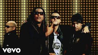 Plan B - Si No Le Contesto ft. Tony Dize, Zion & Lennox