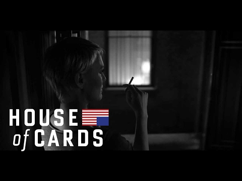 Salting the Battlefield, House of Cards, Downton Abbey and 7