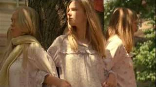 """The Virgin Suicides // Slowdive """"Here She Comes"""""""